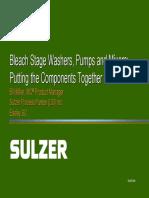 paper washing.pdf