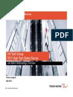 2012+Salary+Survey+Training_Job+Match+Methdology+Overview_Full+Slides.pdf