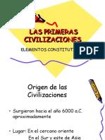 LAS_PRIMERAS_CIVILIZACIONES-1