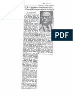 Eqbal Ahmad - FBI Informant Kissinger.pdf