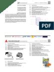 SSE501 1.0_1.2 - Executive Summary - Building Services Design_r3