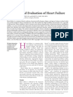 p1161.pdf
