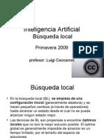 2c-busqueda-local-(es)