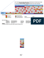 Kalender Pendidikan TP.2013-2014