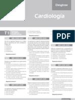 Cardio Dsg CD