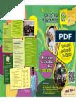 Brosur Smk Gema Nusantara 2016