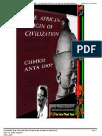 83663224-Cheikh-Anta-Diop-The-African-Origin-of-Civilization-Myth-or-Reality-LIVRO.pdf