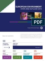 14. IMP. SOER 2015 Explore Presentation_updated
