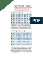 5-Weeks-to-5km-beginner-and-intermediate.pdf