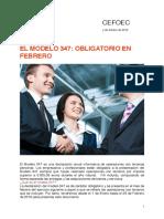 0. Modelo 347.pdf