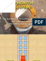 Dab20702_bab 3 Deep Foundation