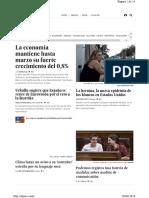 http___elpais.pdf