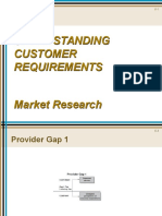 Chapter 6 Market Research2 2015 2