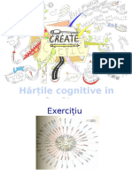 Hartile Cognitive in Invatare