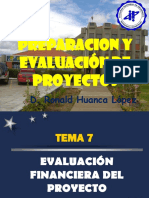 TEMA PEP7