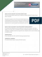 F5_blueprint_SolutionExpert_SECURITY_v2.pdf