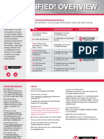 f5-certified-overview.pdf
