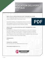blueprint-app-delivery-fundamentals-exam.pdf