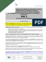 Asx m06 Eac2 Solució 1516s2