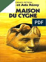 1979 - La Maison Du Cygne - Ada, Yves