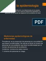 parodoncia 1 etiología