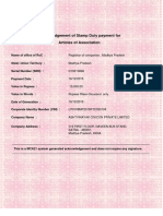 Acknowledgement of Stamp Duty AoA payment-181215.pdf