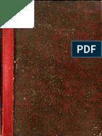 D'Adda_Leonardo e la sua libreria_1873.pdf