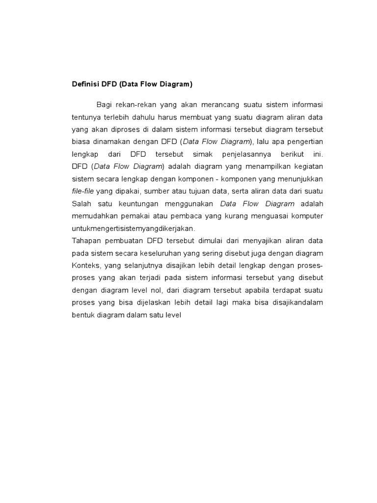 Definisi dfd ccuart Choice Image