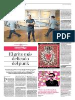 DIARIO EL COMERCIO elcomercio_2016-04-19_#02
