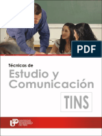 291768744-Tecnicas-de-Estudio-y-de-Comunicacion (1) (1).pdf