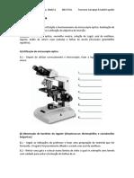 Ficha1_Microscopia