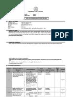 RPS Biofarmasetika sem genap 2015-2016.docx