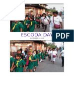 Different School Activities,,
