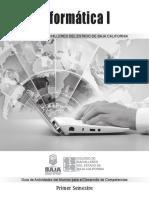 Informática I 2015-2.pdf
