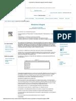 hiperplasia gingival _ Medicina Integral.pdf