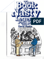 The_Book_of_Nasty_Legends.pdf
