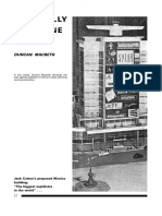 NLR00204.pdf