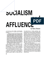 NLR00502.pdf