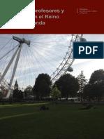 Guía-para-docentes-en-Reino-Unido-e-Irlanda