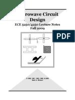 N5250_1.pdf