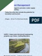 Flood management.ppt