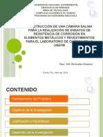 Presentacion Yeremaith.pptx