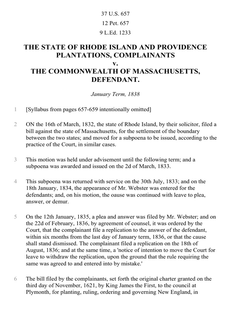 RI Becomes 10th State to Approve Equal Marriage