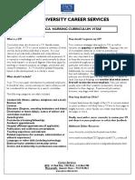 cv course.pdf