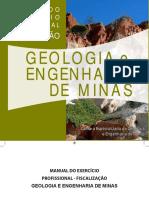 Manual Fiscalizacao Geologia e Eng Minas