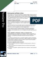 Manuale Adobe Premiere Pro 1.5 {Ita}