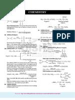 Chemistry(1)