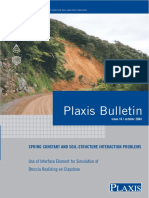 PLAXIS -The-Spring-Constant-and-Soil-structure-Interaction.pdf