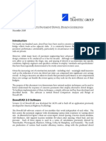 DowelDesignGuidelines.pdf