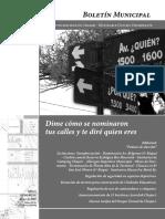 Pibernus.pdf